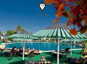 اماكن الخروج فى شرم الشيخ – دليلك الشامل لافضل الاماكن السياحية