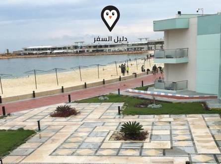 فندق جولدن جويل الاسكندرية – Golden Jewel Hotel Alexandria